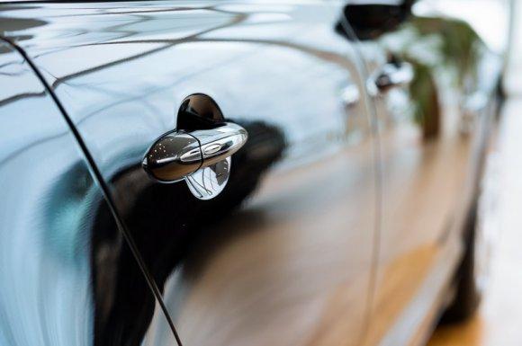 Mertins Automobile vidange de voiture à Thiers